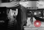 Image of United States soldiers Philippines, 1944, second 50 stock footage video 65675043005