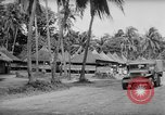 Image of United States soldiers Philippines, 1944, second 52 stock footage video 65675043005