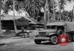 Image of United States soldiers Philippines, 1944, second 54 stock footage video 65675043005