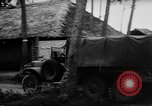 Image of United States soldiers Philippines, 1944, second 58 stock footage video 65675043005