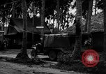 Image of United States soldiers Philippines, 1944, second 60 stock footage video 65675043005