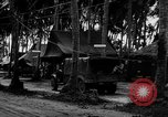 Image of United States soldiers Philippines, 1944, second 61 stock footage video 65675043005