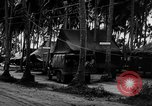 Image of United States soldiers Philippines, 1944, second 62 stock footage video 65675043005
