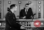 Image of Armed Forces Network Europe, 1962, second 3 stock footage video 65675043016
