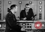 Image of Armed Forces Network Europe, 1962, second 5 stock footage video 65675043016