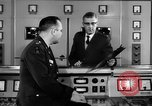 Image of Armed Forces Network Europe, 1962, second 9 stock footage video 65675043016