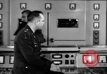 Image of Armed Forces Network Europe, 1962, second 10 stock footage video 65675043016
