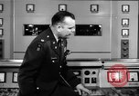 Image of Armed Forces Network Europe, 1962, second 11 stock footage video 65675043016
