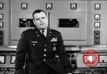 Image of Armed Forces Network Europe, 1962, second 14 stock footage video 65675043016