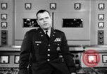 Image of Armed Forces Network Europe, 1962, second 15 stock footage video 65675043016