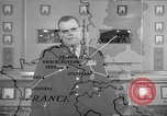 Image of Armed Forces Network Europe, 1962, second 17 stock footage video 65675043016