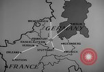 Image of Armed Forces Network Europe, 1962, second 18 stock footage video 65675043016