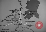 Image of Armed Forces Network Europe, 1962, second 19 stock footage video 65675043016