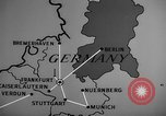 Image of Armed Forces Network Europe, 1962, second 21 stock footage video 65675043016