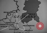 Image of Armed Forces Network Europe, 1962, second 24 stock footage video 65675043016