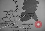 Image of Armed Forces Network Europe, 1962, second 26 stock footage video 65675043016