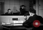 Image of Armed Forces Network Orleans France, 1962, second 36 stock footage video 65675043018