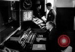 Image of Armed Forces Network Frankfurt Germany, 1962, second 2 stock footage video 65675043021