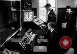Image of Armed Forces Network Frankfurt Germany, 1962, second 6 stock footage video 65675043021
