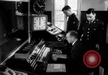 Image of Armed Forces Network Frankfurt Germany, 1962, second 7 stock footage video 65675043021
