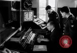 Image of Armed Forces Network Frankfurt Germany, 1962, second 9 stock footage video 65675043021