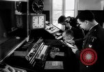Image of Armed Forces Network Frankfurt Germany, 1962, second 10 stock footage video 65675043021