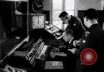 Image of Armed Forces Network Frankfurt Germany, 1962, second 12 stock footage video 65675043021