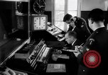 Image of Armed Forces Network Frankfurt Germany, 1962, second 13 stock footage video 65675043021