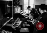 Image of Armed Forces Network Frankfurt Germany, 1962, second 14 stock footage video 65675043021