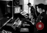 Image of Armed Forces Network Frankfurt Germany, 1962, second 15 stock footage video 65675043021