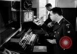Image of Armed Forces Network Frankfurt Germany, 1962, second 16 stock footage video 65675043021