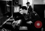 Image of Armed Forces Network Frankfurt Germany, 1962, second 17 stock footage video 65675043021