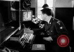 Image of Armed Forces Network Frankfurt Germany, 1962, second 18 stock footage video 65675043021