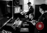 Image of Armed Forces Network Frankfurt Germany, 1962, second 19 stock footage video 65675043021