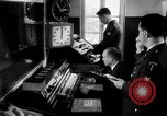 Image of Armed Forces Network Frankfurt Germany, 1962, second 20 stock footage video 65675043021