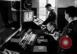 Image of Armed Forces Network Frankfurt Germany, 1962, second 21 stock footage video 65675043021