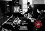 Image of Armed Forces Network Frankfurt Germany, 1962, second 23 stock footage video 65675043021