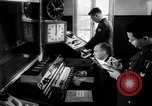 Image of Armed Forces Network Frankfurt Germany, 1962, second 24 stock footage video 65675043021