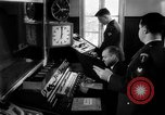 Image of Armed Forces Network Frankfurt Germany, 1962, second 54 stock footage video 65675043021