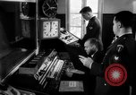 Image of Armed Forces Network Frankfurt Germany, 1962, second 55 stock footage video 65675043021