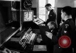 Image of Armed Forces Network Frankfurt Germany, 1962, second 56 stock footage video 65675043021