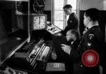 Image of Armed Forces Network Frankfurt Germany, 1962, second 59 stock footage video 65675043021