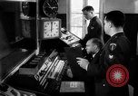 Image of Armed Forces Network Frankfurt Germany, 1962, second 61 stock footage video 65675043021