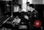 Image of Armed Forces Network Frankfurt Germany, 1962, second 62 stock footage video 65675043021