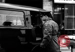 Image of Armed Forces Network Berlin Germany, 1962, second 17 stock footage video 65675043024