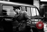 Image of Armed Forces Network Berlin Germany, 1962, second 18 stock footage video 65675043024