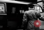 Image of Armed Forces Network Berlin Germany, 1962, second 20 stock footage video 65675043024