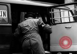 Image of Armed Forces Network Berlin Germany, 1962, second 22 stock footage video 65675043024