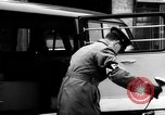 Image of Armed Forces Network Berlin Germany, 1962, second 24 stock footage video 65675043024