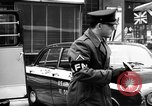 Image of Armed Forces Network Berlin Germany, 1962, second 27 stock footage video 65675043024